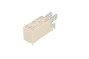 HF115F-Q//012-1H3 Relais Électromagnétique Spst-No Ucoil Ucoil12vdc 20A//250VAC