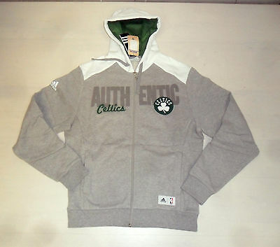 Felpa Adidas NBA Boston Celtics