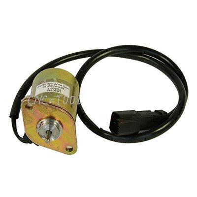 H● 20Y-06-15190 Pressure Switch for Komatsu PC120-5 PC200-5 PC220-5 Excavator