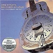 Dire Straits - Brothers in Arms (2005)