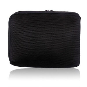 Ipad-zipper-case-laptop-tablet-bag-sleeve-pouch-cover-case-10-12-13-14-15-034-inch