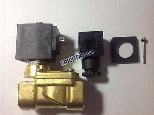 Elettrovalvola-normalmente-aperta-chiusa-1-2-pollice-autoclave-idraulica-acqua