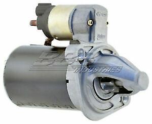 NEW 8T 12V STARTER FITS KIA SOUL 1.6L 2010-13 36100-2B100 36100-2B100RU 1195239
