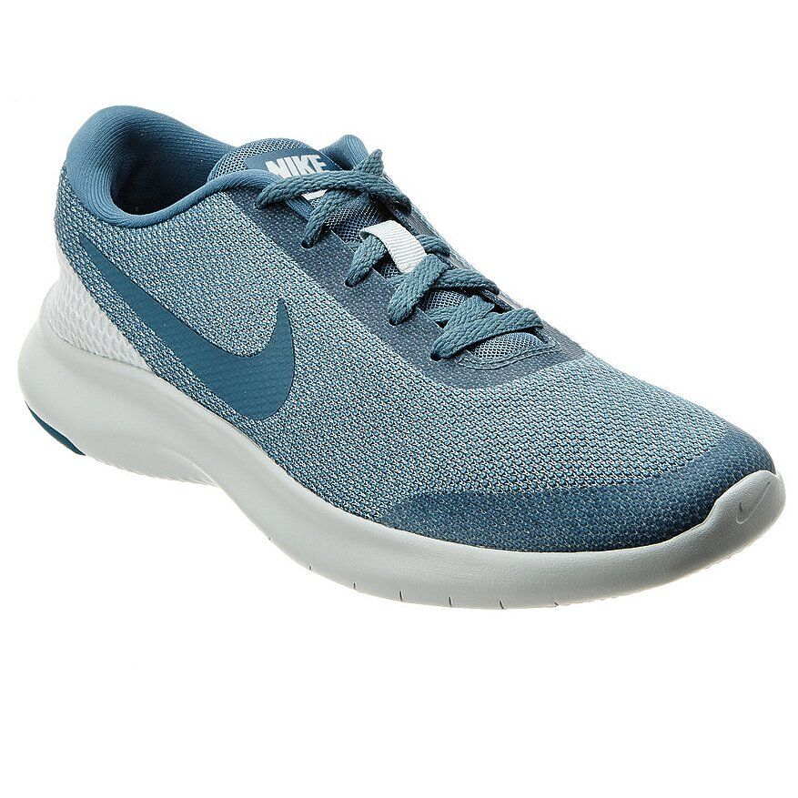 Nike Women's Flex Experience 7 Running shoes 908996 404 Celestial Teal