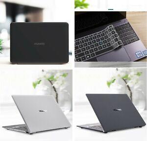 Tastaturschutz f/ür Huawei Magicbook 14 Matebook 14 D1 one Size fademint Matebook D 13 D13
