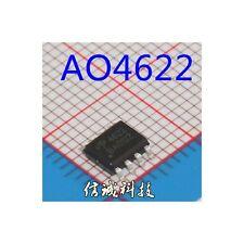 5PCS X AO4264 4264 SOP8 MOS AOS
