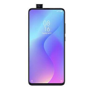 Xiaomi-Mi-9T-Redmi-K20-Dual-Sim-128GB-6GB-Ram-Libre-Negro-carbon