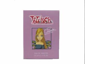 Disney-Witch-Cornelia-2-5-oz-Eau-de-Toilette-Spray-for-GIrls-New-In-Box