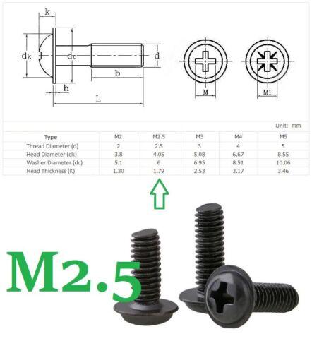 EU origin variable pack 1,15 x 1 DIN 3770 O-ring material ID x cross,mm
