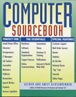Computer Sourcebook by Alfred Glossbrenner (1996, Paperback)
