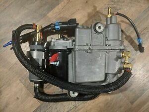 Mercury Optimax DFI 2.5L Vapor Seperator 8M0064972  888733T02    Merc fuel pump