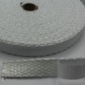 Adhesive Backed Wood Stove Door Gasket, Fiberglass Rope Seal