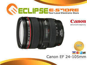 New-Canon-EF-24-105mm-f-4-L-IS-USM-Lens-F4L-24-105-mm-Super-Deal