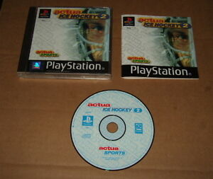 Actua-Ice-Hockey-2-fuer-Playstation-PS1