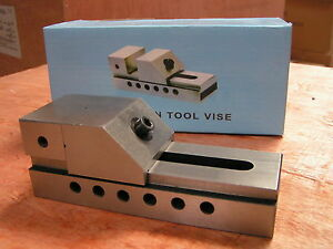 Precision-2-Toolmakers-Vice