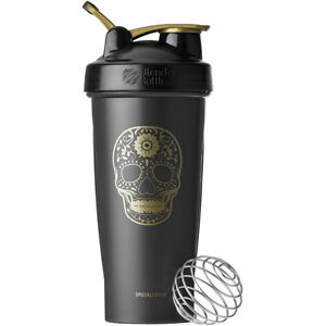 Blender-Bottle-Deadlift-Special-Edition-28-oz-Shaker-Cup-w-Loop-Top-Dead-Lift
