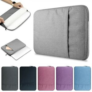 Universal-Laptop-Bag-Sleeve-Case-Pouch-For-12-034-13-034-15-034-15-6-Computer-Notebook-PC