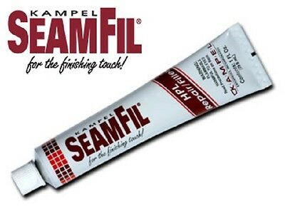Kampel Seamfil Color S For