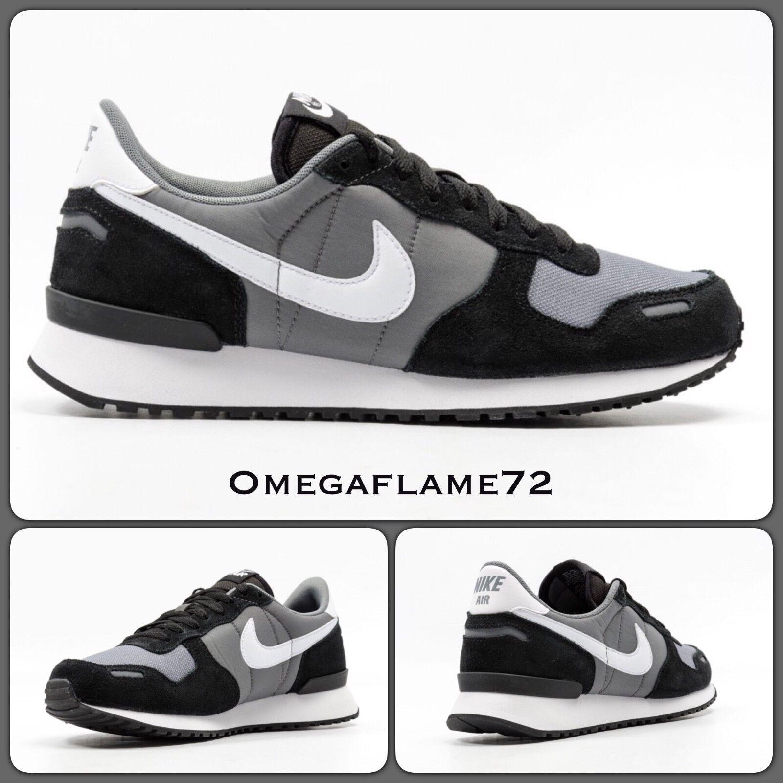 Nike Air Vortex,9.5 EU 44.5 US 10.5 903896-001 903896-001 10.5 Noir  Pegasus 83 Waffle ddad27