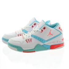 4ef33a375b9ad0 item 3 Nike 768910 Kids Youth Boys Girls Air Jordan Flight 23 Mid Top Shoes  Sneakers -Nike 768910 Kids Youth Boys Girls Air Jordan Flight 23 Mid Top  Shoes ...