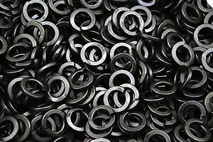 150-Plain-Finish-5-8-Split-Lock-Washers-Unplated