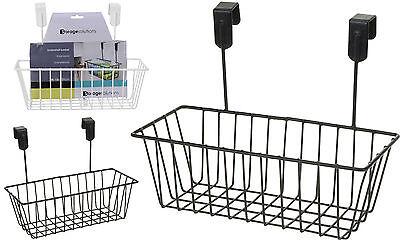 Over Door Storage Rack Storage Basket Kitchen Storage Rack Cupboard Space Saver