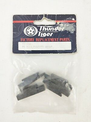Thunder Tiger Pd1494 Anteriore Ingrosso Montaggio Chassis Mta4 Quell Summer Thirst