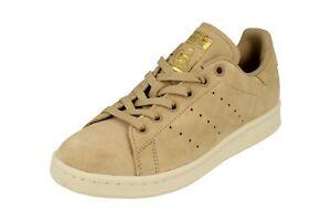 Całkiem nowy 100% autentyczności bardzo tanie Details about Adidas Originals Stan Smith Mens Trainers Sneakers BB0039  Shoes