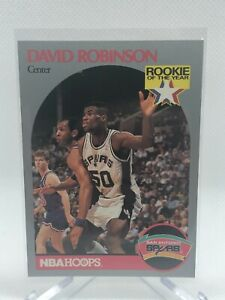 1990-91 NBA Hoops Basketball Cards You Pick #243-440