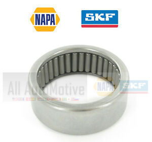 Details about Wheel Bearing-4WD NAPA/BEARINGS-BRG B2110