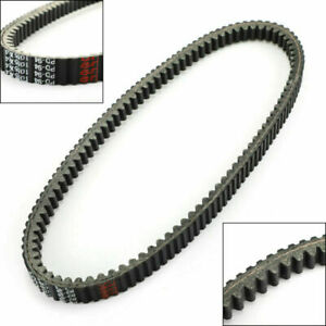Drive Belt Replacement 1055x24mm For Kymco ADIVA AD3 3 Wheelers 400cc Motor AU