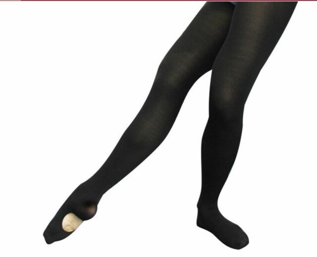 ce0006c7e4bc0 Buy Body Wrappers A81 Women's Size Small/medium Black Convertible ...