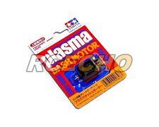 Tamiya Mini 4WD Model Racing PLASMA DASH 28000RPM MOTOR 15186