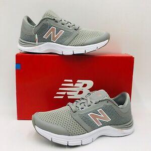 New Balance x Isaac Mizrahi Women 700 Mesh Lace Up Sneakers - Grey ...