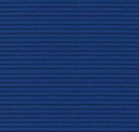 Bodenmatte Badematte Badematte Badematte Weichschaumbelag Weichschaummatte Dunkelblau blau | Hohe Qualität Und Geringen Overhead  f5d685