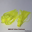 Pro-Tied-Silicone-Skirts-for-Hula-Poppers-Spinners-Buzzbaits-or-Jigs thumbnail 5