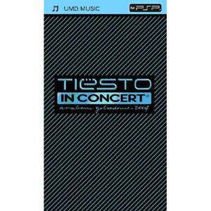 Tiesto-In-Concert-2004-UMD-Playstation-Black-Hole