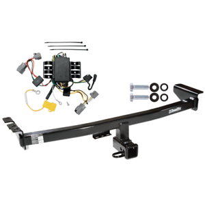 Details about Trailer Tow Hitch For 05-14 Volvo XC90 w/ Wiring Harness on subaru legacy hitch, hyundai veracruz hitch, infiniti jx35 hitch, volvo v60 hitch, jeep cj hitch, volvo hitches, scion iq hitch, infiniti qx60 hitch, toyota 4 runner hitch, chevrolet volt hitch, buick rendezvous hitch, lexus gx hitch, nissan sentra hitch, saturn sky hitch, dodge caravan hitch, honda passport hitch, volvo 240 hitch, traverse hitch, volvo tow package, saab 9 3 hitch,