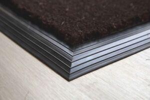 BEST-Brown-Coir-Entrance-Mat-With-Rubber-Edge-Various-Sizes-UK-Floor-Mat