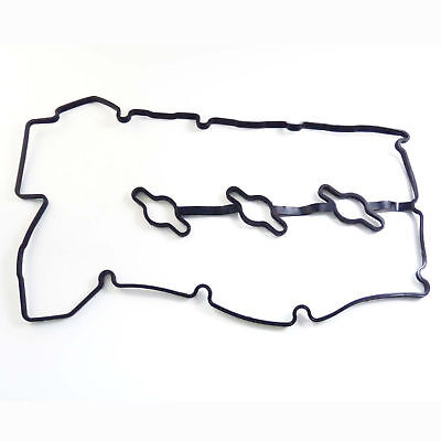 Fuel Injection Throttle Body Mounting Gasket Standard FJG128