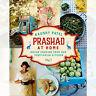 Kaushy Patel Prashad At Home New Hardcover