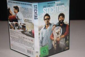 STICHTAG-Robert-Downey-Jr-Zach-Galifianakis-DVD-FSK-12