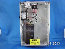 Galico Inc. ABDBL050C Temperature Control Box ( without Temperature Probe )