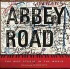 Abbey Road von Alistair Lawrence (2012, Gebundene Ausgabe)