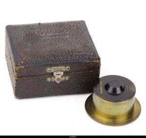 Carl-Zeiss-Jena-Microscope-Obiekttragerdicke-1-0-1-1-Mikroskop