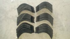 Phoenix Tiller Tine Fits T10 80ge Full Set Of 60 Tines 30 Lh And 30 Rh