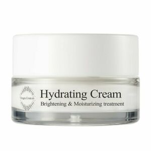 Oxygen Ceuticals Hydrating Cream 50ml