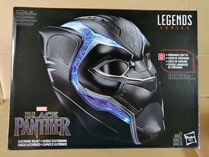 Marvel-Legends-Series-Black-Panther-Electronic-Helmet-NEW