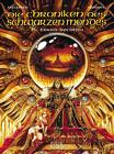 Die Chroniken des schwarzen Mondes 15. Terra Secunda - Buch 1/2 von F. M. Froideval (2013, Kunststoffeinband)