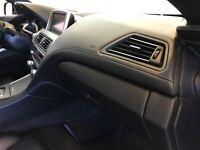 BMW 640d 3,0 Gran Coupé xDrive aut.,  4-dørs
